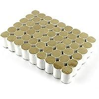 Natürliche Moxa Spalte (54, jeweils 1,8 * 2,7 cm) preisvergleich bei billige-tabletten.eu