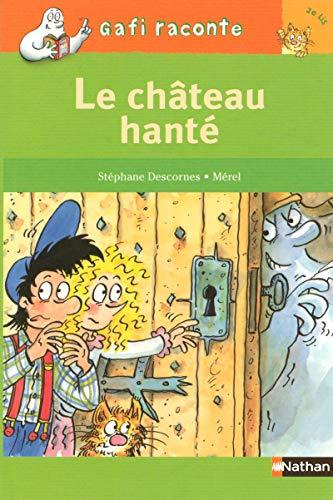 """<a href=""""/node/176578"""">Le château hanté</a>"""