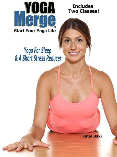yoga-for-sleep-a-short-stress-reducer