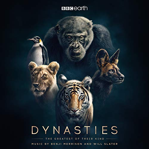 Dynasties (Original Television...