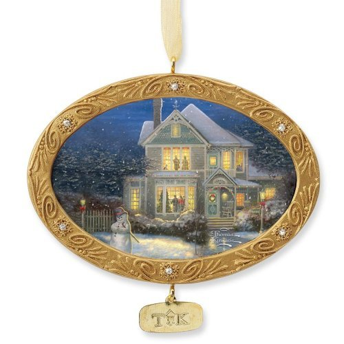 gregg-gift-thomas-kincade-painter-of-light-holiday-cheer-ornament-3-inch-by-gregg-gift