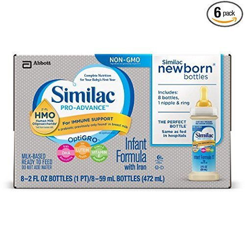 similac-advance-non-gmo-newborn-infant-formula-with-iron-stage-1-ready-to-feed-bottles-2-fl-oz-96-co