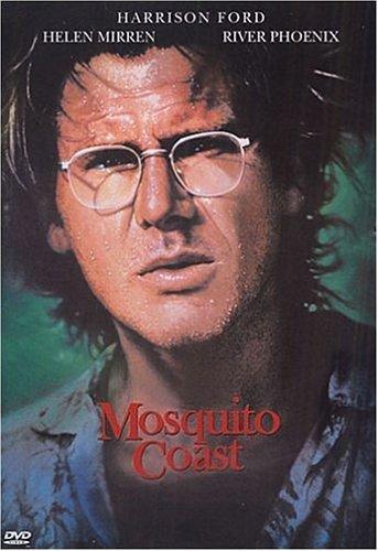 mosquito-coast
