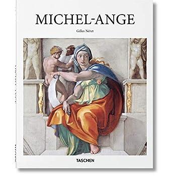 BA-Michel-Ange