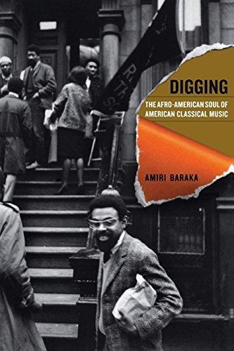digging-the-afro-american-soul-of-american-classical-music-by-baraka-amiri-2010-paperback