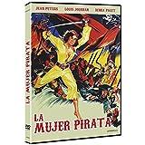 La mujer pirata