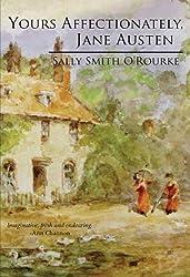 Yours Affectionately, Jane Austen