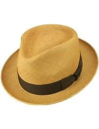 Amazon.es  Bigalli - Sombreros de vestir   Sombreros y gorras  Ropa 2adee7ca6e6