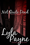 Not Quite Dead (A Lowcountry Mystery) (English Edition)