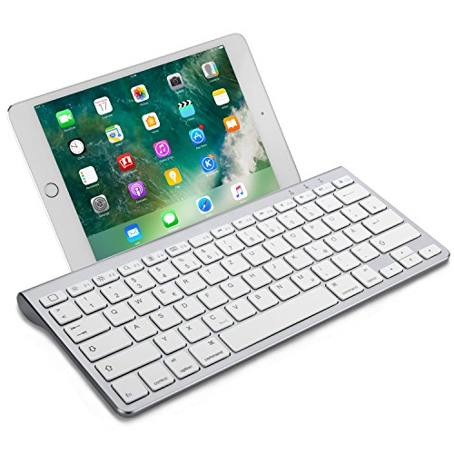 Tastatur   Bluetooth,Wireless | 0799460868380