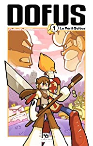 Dofus Edition simple Tome 1