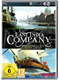 Replay Now: East India Company Gold Edition 2012