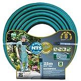 fitt NTS Extra Performance Plus Gartenschlauch, Masterpiece 5/8