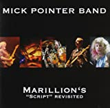 Marillion'S Script Revisited