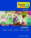 Rosetta Stone Course - Komplettkurs S...