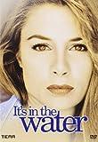 It's in the Water (1997) DVD (Region 2) Import