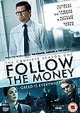 Follow The Money [DVD]