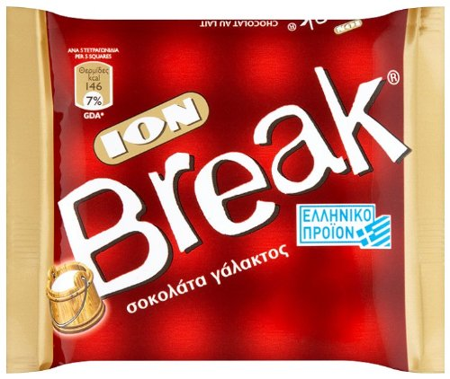 ion-break-red-chocolate-100-g-pack-of-6