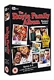 The Royle Family Album - Complete Collection Plus Specials [5 DVDs] [UK Import] -