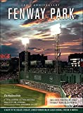 Fenway Park: A Salute to the Coolest, Cruelest, Longest-Running Major League Baseball Stadium in America (English Edition)