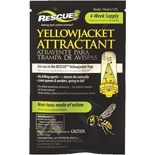 yellow-jacket-trap-bait-by-sterling-intl