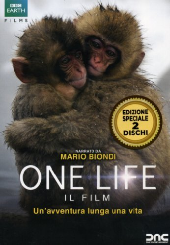 one-life-il-film