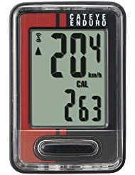 CATEYE Fahrradcomputer Enduro CC-ED400, FA003524053