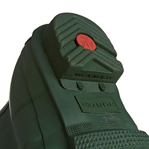 Hunter originale regolare, stivali di Green