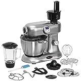 Robot Cucina Che Cuoce - FLE