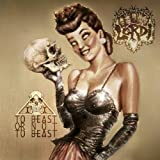To Beast Or Not to Beast (Digipak)