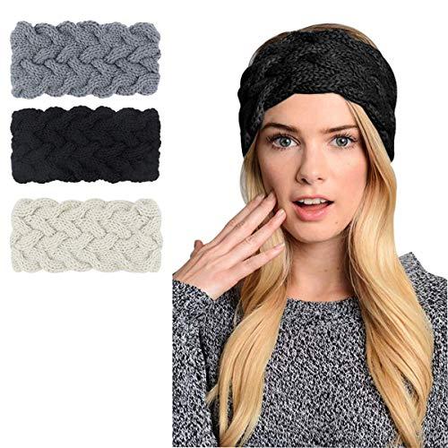 Mädchen Häkeln Stirnband Bei Kostumehde