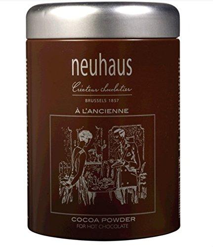 neuhaus-a-lancienne-cocoa-powder-230gr