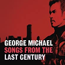 SONGS OF THE LAST CENTURY