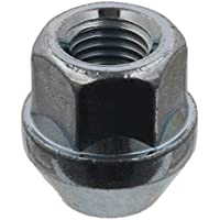 Haskyy 4 Zentrierringe 76.9-74.1 aus Alu //// Aluminium in diversen Gr/ö/ßen zur Auswahl