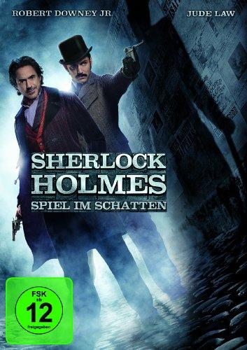 sherlock-holmes-spiel-im-schatten