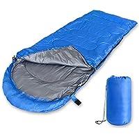 2win2buy Camping Zelt 3-4 Personen Pop up Zelte, Outdoor Wasserdicht [2 Türen] Automatische Große Familie Zelt Shelter mit Tragetasche für Sport Backpacking Picknick Wandern Reisen Strand