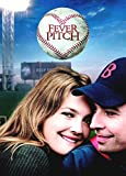 Fever Pitch - Ballfieber