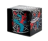 Marvel Comics - Spider-Man mug de café - présenté dans un coffret cade
