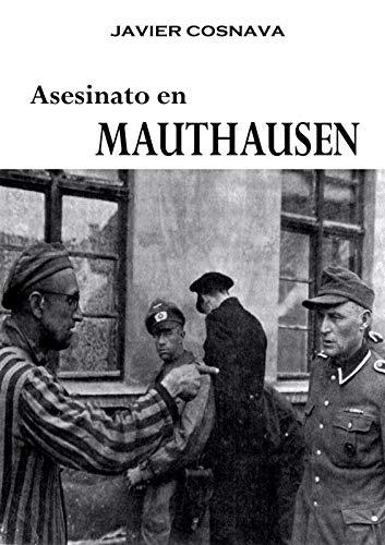 Asesinato En Mauthausen descarga pdf epub mobi fb2