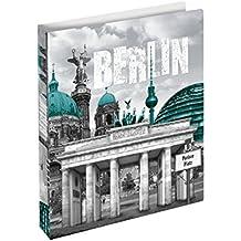 Suchergebnis Auf Amazonde Für Berlin Motiv Nicht Verfügbare