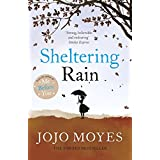 Sheltering Rain (English Edition)