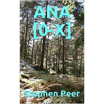 ANA [0-X]