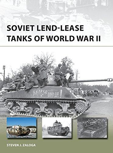 soviet-lend-lease-tanks-of-world-war-ii