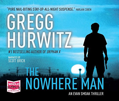 The-Nowhere-Man-Orphan-X-Series