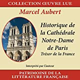 Collection oeuvre lue - Historique de