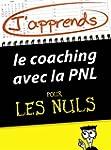 J'apprends le coaching avec la PNL po...