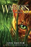 Warriors #1: Into the Wild (Warriors: The Prophecies Begin) by Erin Hunter