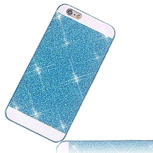 sunnycase-ultra-thin-mince-bling-case-hard-pc-plastic-coque-etui-housse-pour-iphone-5-5s-cas-couvrir