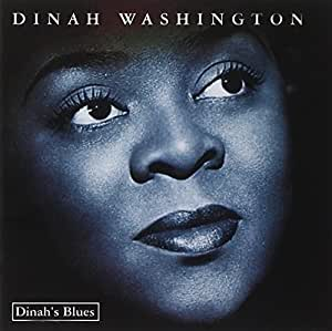 Dinah's Blues