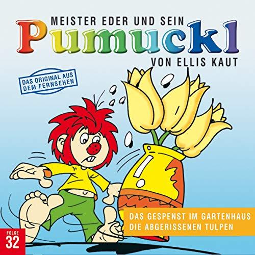 Meister Eder und sein Pumuckl 32
